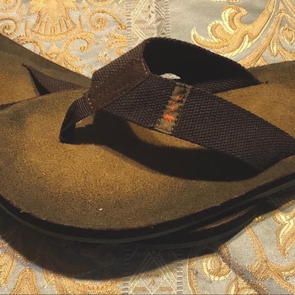 af44833f5e1700 Casual Sandal flip-flop. NWT. Panama Jack